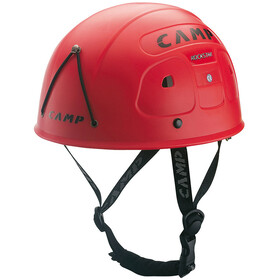 Camp Kit Ferrata Vortex with Harness Topaz and Helmet Rockstar